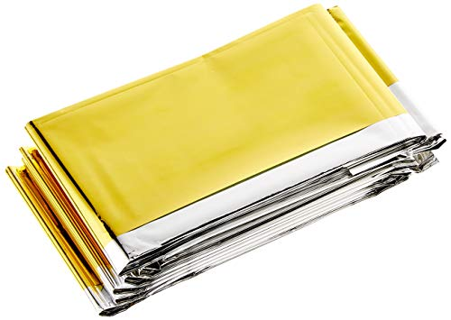 SALEWA 00-0000002380 Accesorio, Adultos Unisex, Oro, Talla Única