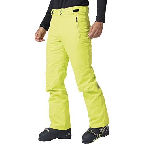 Rossignol Rapide Pant Pantalon de Ski pour Homme Taille M