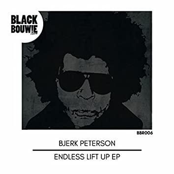 Endless Lift Up EP