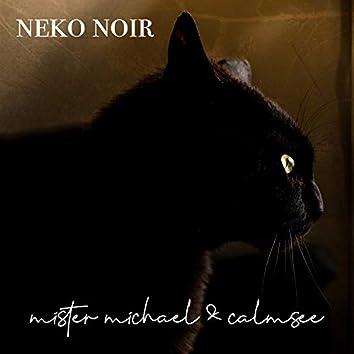 Neko Noir