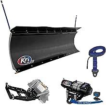 New KFI 60
