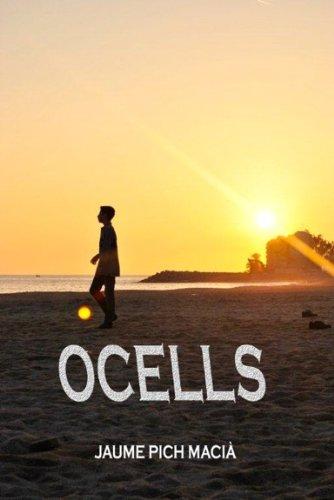 Ocells (Catalan Edition)