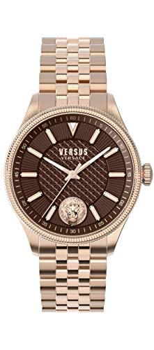 Versus Versace Colonne VSPHI0720 - Orologio da uomo
