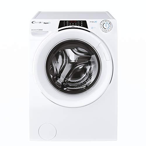 lavadoras baratas 9kg 1400 Marca Candy