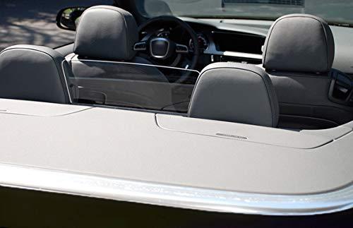 Generisch RÜCKSITZ- WINDSCHOTT für Audi A5
