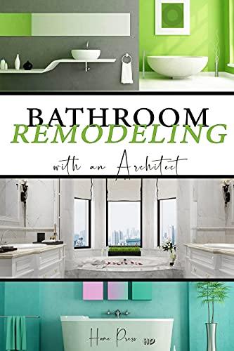 Top 10 best selling list for remodeling design