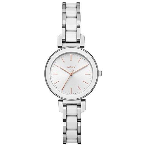 DKNY NY2588 Damen armbanduhr