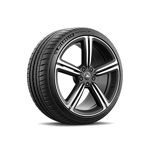 Michelin Pilot Sport 4 EL FSL - 245/35R18 92Y - Sommerreifen