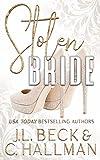 Stolen Bride: A Dark Mafia Romance Prequel (The Moretti Crime Family)