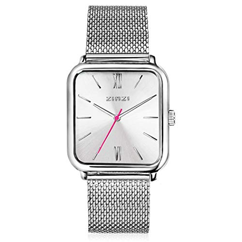 Zinzi horloge ZIW802M