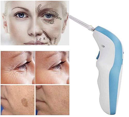 Vfr Needle Removal Mol Machine Plasma Pen Eyelid Lifting Belt Opvouwbare Facial Care Professionele Fibroblast Eyelid Lifting Belt