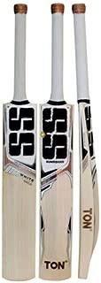 a grade english willow cricket bats