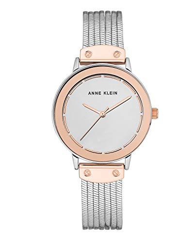 Orologio analogico uomo Anne Klein migliore guida acquisto