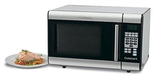 Four à Micro-Onde Cuisinart - Modèle CMW-100C - 1