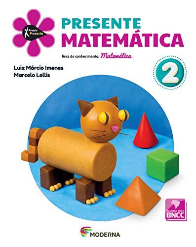 Presente Mat 2 Edição 5