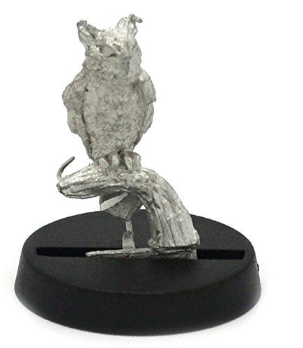 Stonehaven Miniatures 12 Loch reagenzglasständer - halten (6) 30 mm Durchmesser und (6) 15 mm diamater reagenzgläsern, Stand besteht aus polyäthylen hergestellt -
