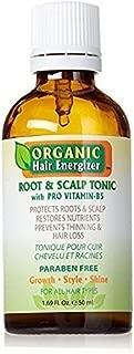 pro atlas vitamin e