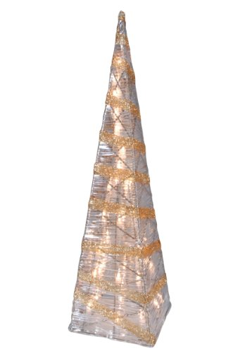 Naeve Leuchten, Piramide luminosa natalizia