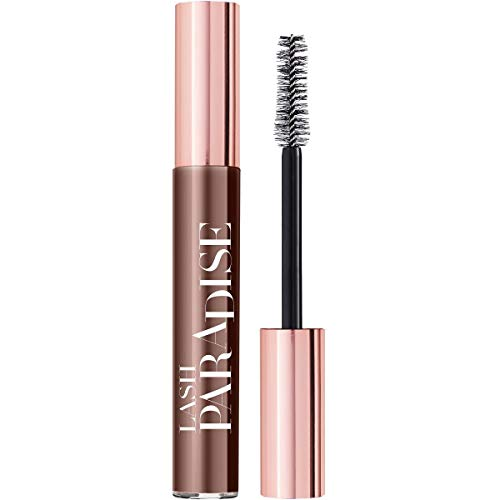 L'Oréal Paris MakeUp Mascara Lash Paradise, Colorato, Volume e...