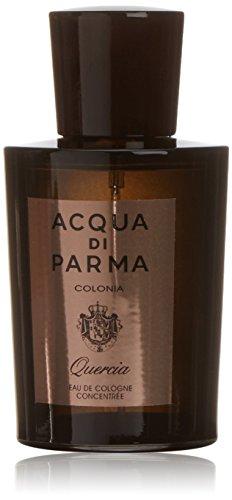 Acqua Di Parma Acqua di parma quercia eau de cologne 100ml