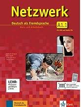 Best netzwerk a1 book Reviews
