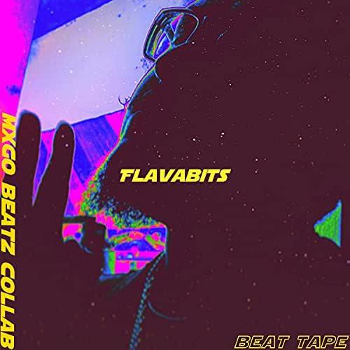 Flavafat