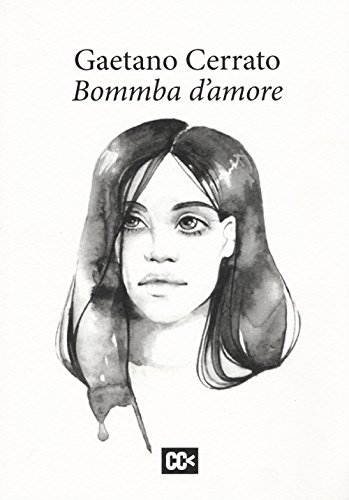 Bommba d'amore