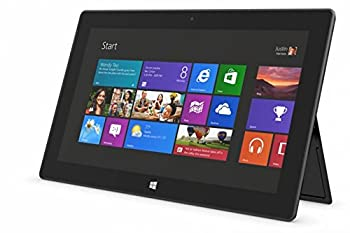 vulcan tablet windows 10