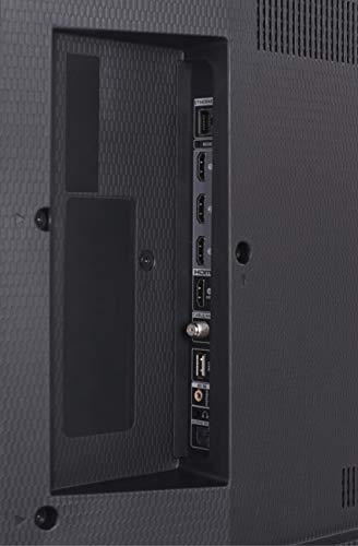 "TCL 55"" Class 6-Series 4K UHD QLED Dolby Vision HDR Roku Smart TV - 55R625 Arkansas"