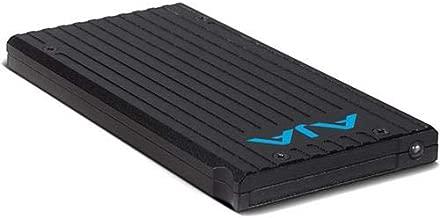 Aja 256GB Pak exFAT SSD Module for Cion Production Camera and Ki Pro Ultra/Ki Pro Quad File-Based Recorder & Player