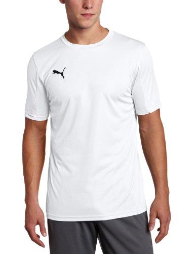 Camisetas De Futbol Replicas Tallas Grandes Shirtcity
