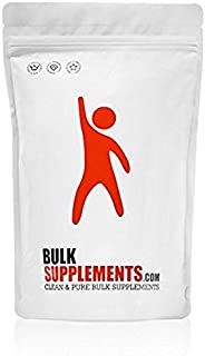 Bulksupplements Acai Berry Extract Powder (500 Grams)