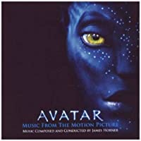 Avatar (2009-12-15)