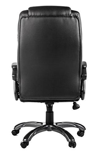 Crossford Furniture Co. Executive...