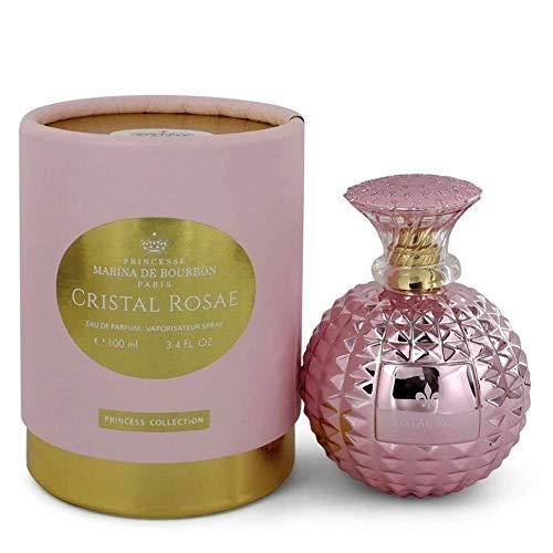 perfume marina de bourbon princesse fabricante Princesse Marina de Bourbon