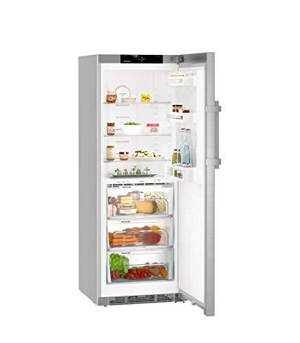 Liebherr KBef 3730 Comfort BioFresh Kühlschrank
