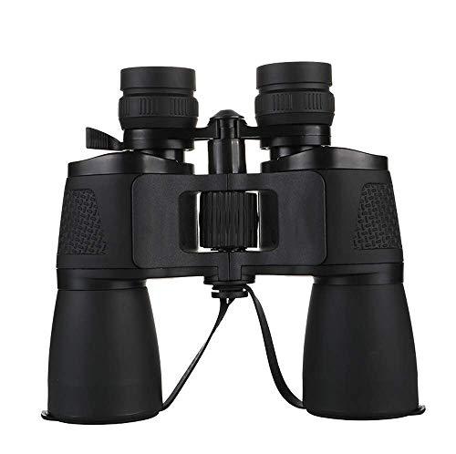 Outdoor-Fernglas für Erwachsene und Kinder, HD, professionelles HD-Fernglas, Fernglas, Nachtsicht, Profi-Teleskop, HD-Fernbedienung, Bak4-Prisma, FMC-Objektiv, Weitwinkelobjektiv