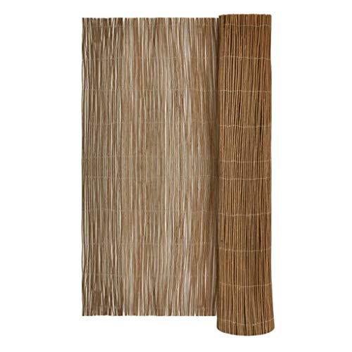 vidaXL 4x Rouleaux de Papier Peints Revêtement Mural Panneau de Papier Peint Salon Chambre à Coucher Maison Intérieur Blanc 0,53x10 m Café