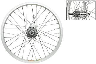 Best 16 coaster brake wheel Reviews