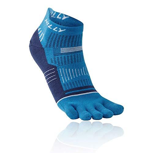 Hilly Toe Sockenlet - SS20 - Medium