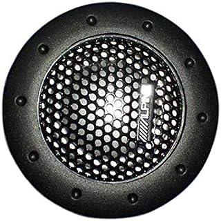 "$22 » Alpine Ddt-s30 25mm 1"" 360w Dome Balanced Car Speakers Tweeters Crossovers"