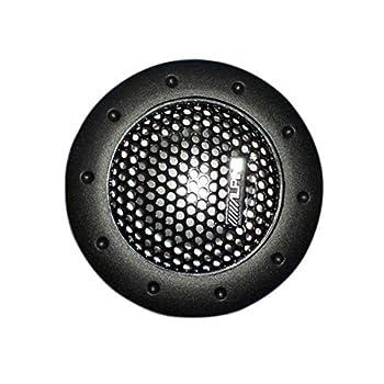 Alpine Ddt-s30 25mm 1  360w Dome Balanced Car Speakers Tweeters Crossovers