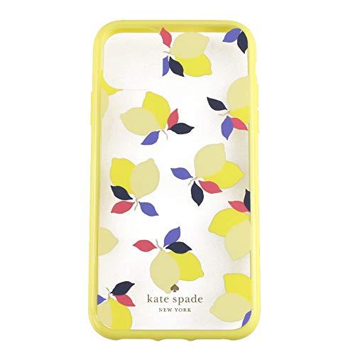 Kate Spade New York Lemons iPhone 11 Pro Case