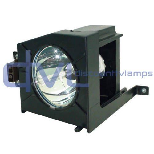 D95-LMP Toshiba 46HM95 TV Lamp