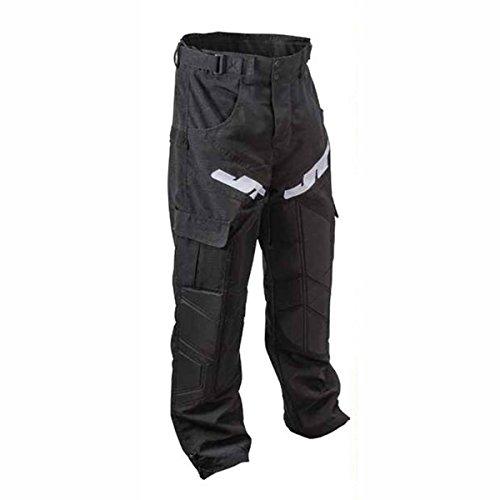 JT Paintball Pants - Cargo - Black - Small