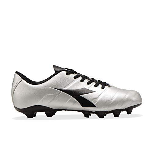 Diadora - Scarpa da Calcio PICHICHI 3 MG14 per Uomo (EU 42)