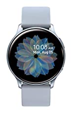 Image of Samsung Galaxy Watch. Brand catalog list of Samsung Electronics. Rated with a 4.7 over 5
