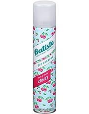 Batiste - Dry Shampoo Blush
