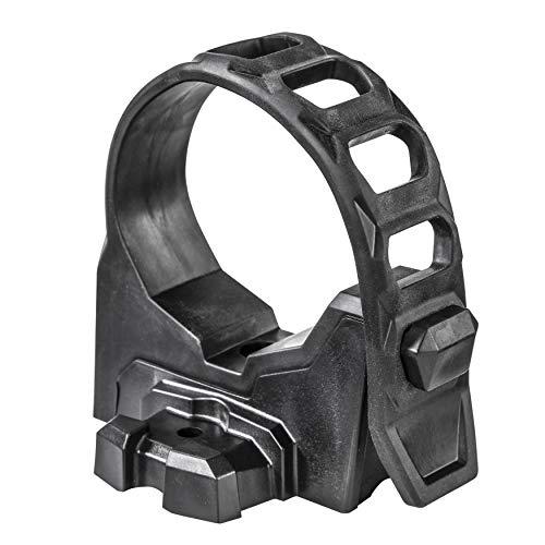 Kolpin 21571 Rhino Grip Flex 3.0, schwarz, 3