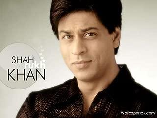 Shahrukh Khan 25 Movie DVD [NTSC] SRK-Best Collection Ever (Mohabbatein/DDLJ/KKHH/Kal Ho Na Ho /DTPH/My Name Is Khan/KANK/Dil Se & More)